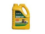 哪儿能买到好的微耕机专用机油 |微耕机专用机油厂商