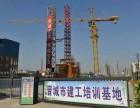 晋城工程造价培训