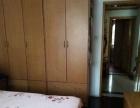 中兴小区 租房 两室一厅 家电全新 看房方便