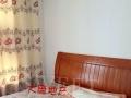 东正国际大酒店 2室1厅1卫
