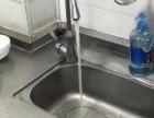 郑州水管维修电路改造增压泵维修安装