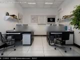 物业直租番禺区实体写字楼注册地址,可以注册公司,变更地址