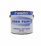 美国ROSCO抠像漆 影视漆价格