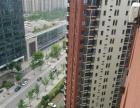 11号线南翔地铁站 公寓独立单间 短租房