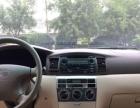 比亚迪 F3R 2009款 1.5 手动 金钻版舒适型GLi比亚