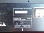 日本原装建伍DP-492发烧CD机