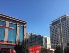 陇尚城小区南门。 商业街卖场 900平米