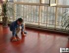 深圳石材翻新护理公司,福田区专业石材翻新 石材打磨电话