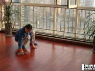 深圳布吉清洁公司专业布吉新房开荒清洁草埔地板清洁打蜡护理公司