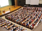 广州MBA 佛山MBA 免联考在职修读
