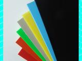 厂家直发耐低温聚乙烯板PE板|PE板的价格