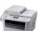 打印机复印机耗材硒鼓墨盒碳粉粉盒批发送货上门