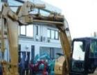 卡特彼勒 308CCR 挖掘机          (卡特308出