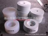 (生产供应)橡胶堵头塞头丝光机料槽橡胶堵塞