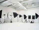 星海专业摄影棚