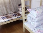 七宝安心公寓,短租日租,每天二十,三天起租,包水电网费