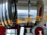 供应 铜带 铜镍 软磁 永磁合金 热电偶 双金属 质量保证