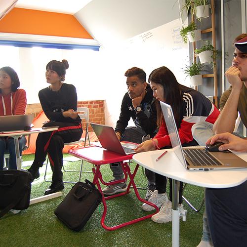 上海哪个科兹大学留学中介好