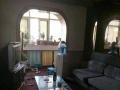 24小区3楼3室2厅,精装,明厨明卫,带全套家具家电