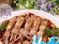 我的虾享虾火锅主题餐厅