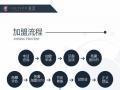 【意淇港式下午茶】加盟官网/加盟费用/项目详情