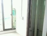 观澜大水坑一村公交站附近富士康大单间260元每月起 1室1卫0厅