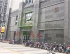 南京风水大师 红阳时代中心公司办公室风水堪舆案例