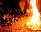 南京露营烧烤去哪里,适合公司和集体出去玩的地方