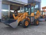 专业定制两头忙液压两头忙货源充足前铲后挖装载机龑