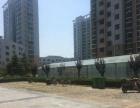 天合城 绿色家园 万象城 世纪华府 初家凤凰新城 员工宿舍首