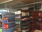 建新中路刘宅菜市场旁未开业超市转让