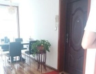滨河西路汇锦花园 3室2厅137平米 精装修 年付