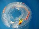 倍优天地纳米腋下圈 婴幼儿游泳圈 腋下圈