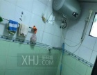 龙昆南187医院 海口东旁玉龙公寓 精装温馨两房 交通便利