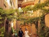 喀什婚紗攝影 喀什婚紗照 喀什拍婚紗 喀什寫真 塔縣葉城莎車