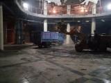 装修垃圾除渣一建筑垃圾清运一废旧家具除渣一渣车出租一垃圾清运
