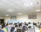 郑州动漫设计培训学校哪家较好