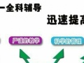 【趋势产品带你抓商机】加盟官网/加盟费用/项目详情