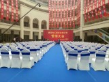 南京租赁LED大屏幕 音响 灯光 舞台 桁架 铁马联系方式
