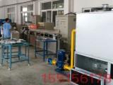 煤钻头 截齿焊接设备 挖掘机截齿焊接机卖家