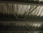 燕郊专业钢结构阁楼钢结构露台钢结构二层制作
