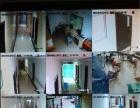 邛崃,崇州,大邑,蒲江监控系统安装、维修、综合布线