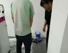 宝安专业公司保洁、工厂开荒保洁、地板打蜡、地毯清洗