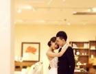 视觉新派婚纱摄影知名摄影师牛牛老师较新客照品鉴