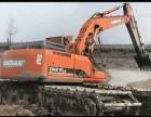 重庆南岸水上挖掘机出租电话