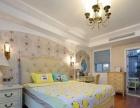 麻城室内装修设计 提供 麻城家装、工装服务