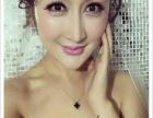 锦江区新娘化妆 跟妆明星化妆师 团队演出面试化妆