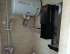 维多利亚旁酒店公寓押一付一带卫浴间