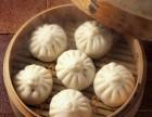 学习各种早餐系列就到北京品味轩餐饮培训加盟中心