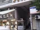 不忘初心~诚信服务~株洲厦华电视机维修中心欢迎您